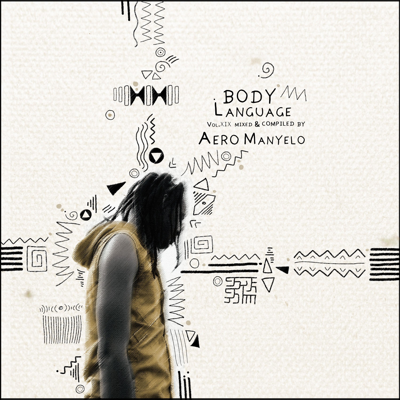Aero Manyelo Body Language 19