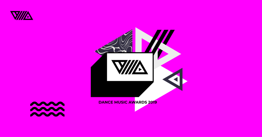 Dance Music Awards South Africa 2019: Kususa Score 4 Nominations