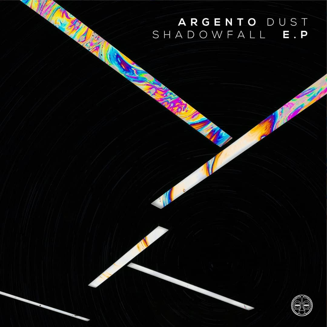 "New Music: Argento Dust, ""Shadowfall"" EP"