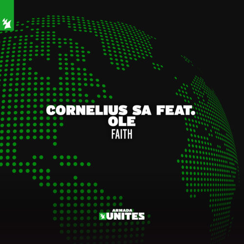 New Music from Cornelius