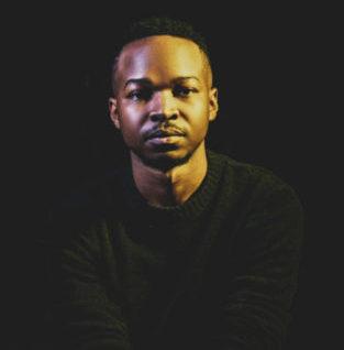 Fka Mash releases music video for Zamalobolo