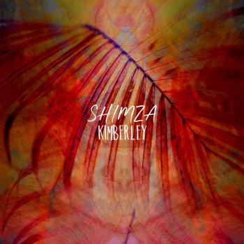 Shimza returns to Cadenza Records with Kimberley EP